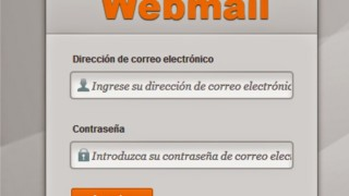 web-mail