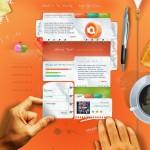 La importancia de un buen Diseño Web para hacer negocios