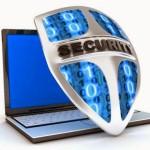 Consejos básicos de seguridad en la web