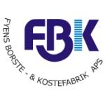clientes-fbk