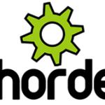 Webmail Horde Tutorial