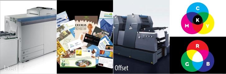 impresos01