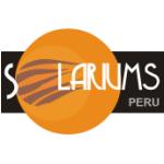 clientes-solariums