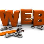 10 consejos importantes para  el desarrollo tu página web