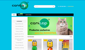 canitop