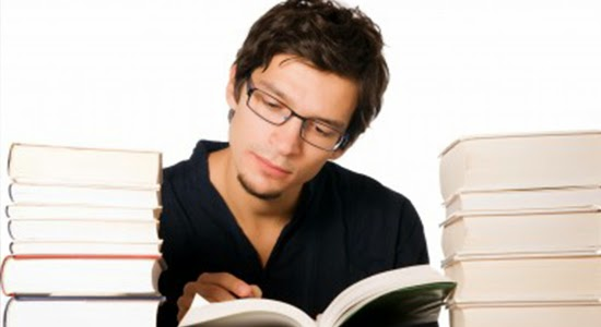 9 consejos para atraer lectores