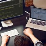 Crear una página web, ¿Cuánto me puede costar?