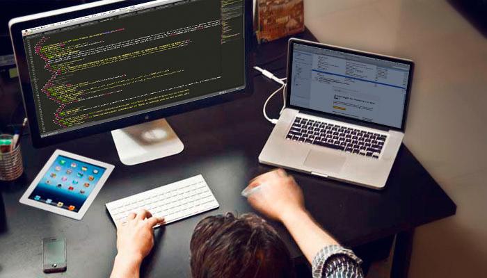 cuanto cuesta crear una pagina web