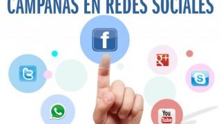 anuncios-en-facebook-redes-sociales