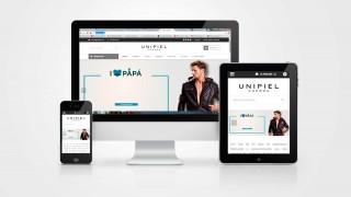Desarrollo-de-tienda-virtual-Lenguaje-visual-6