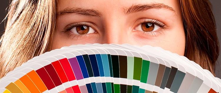 ¿Por qué la elección del color es tan importante para las marcas?