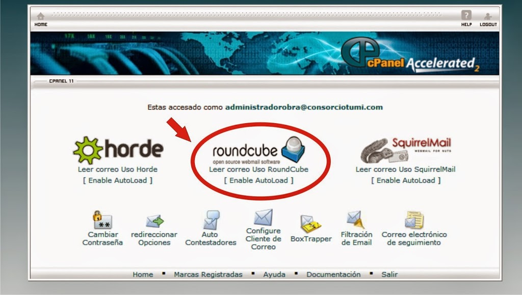 rouncube1