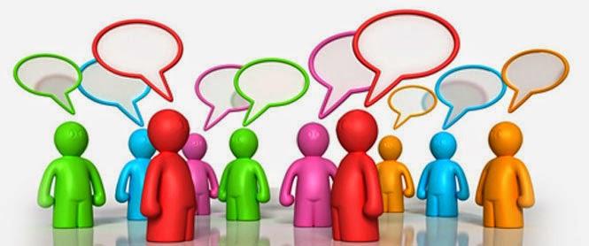 La estrategia de crear comunidades en internet