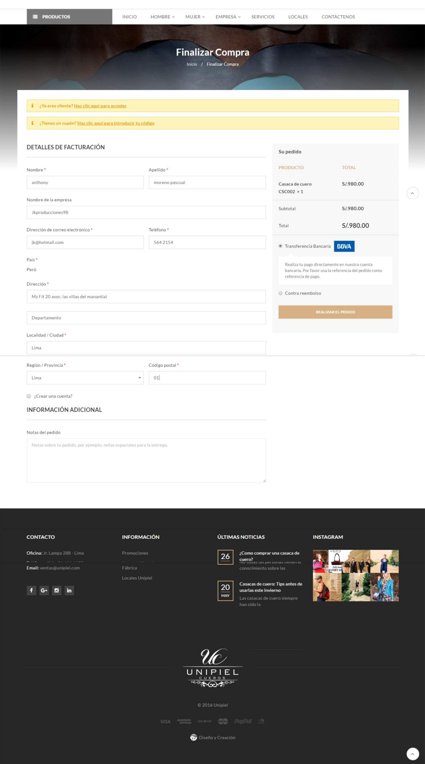 Desarrollo-de-tienda-virtual-Lenguaje-visual-5