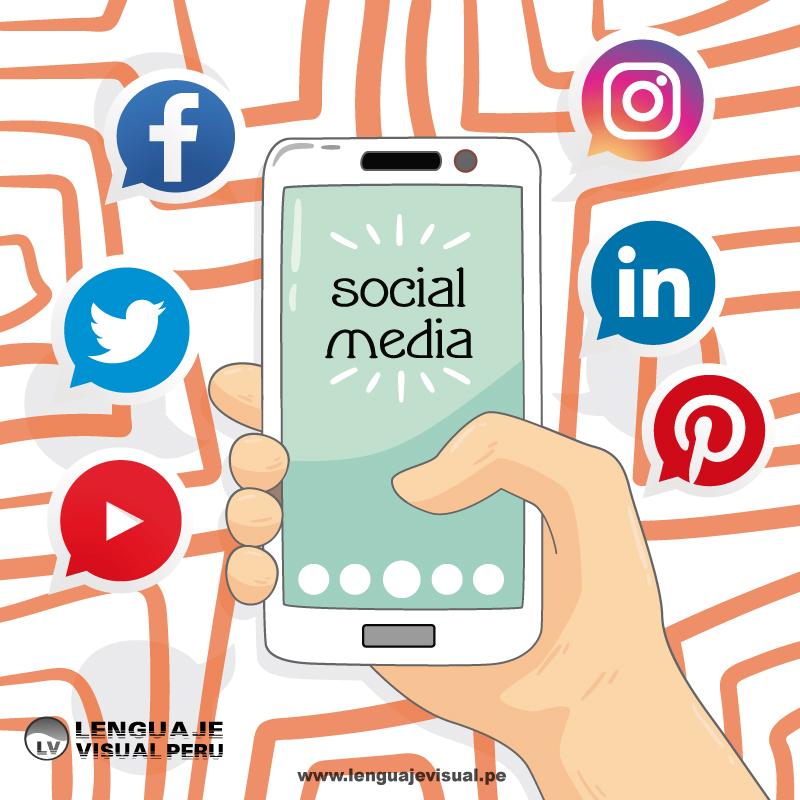 ¿Cuál red social seria ideal para dar a conocer tu negocio?