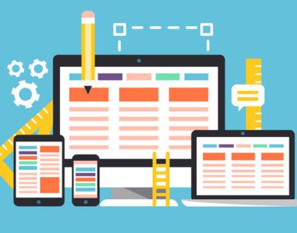 ¿Tu negocio debe tener una página web?