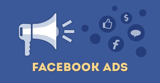¿Qué es Facebook Ads y para qué sirve? – Publicidad en Facebook