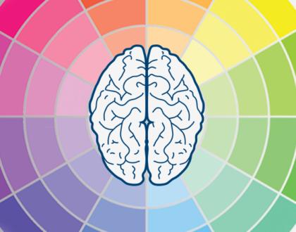 Uso y significado de los colores en la publicidad