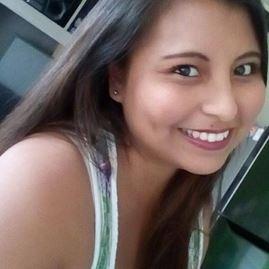 Katina Mendoza