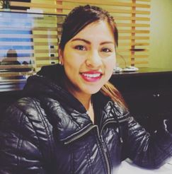 Synthia Alvarado