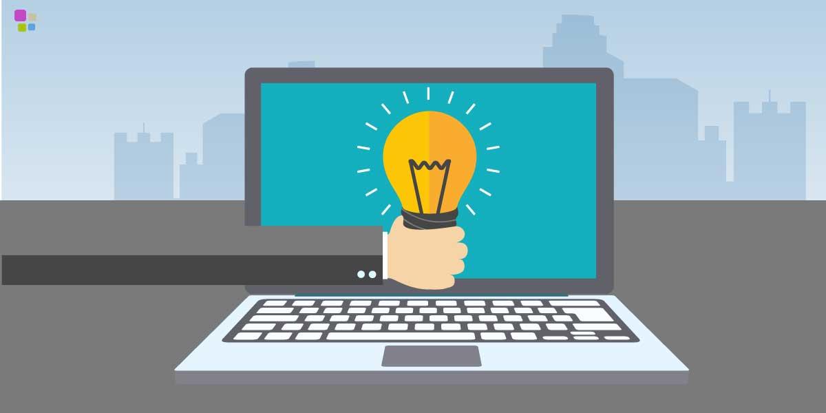 10 claves para crear una empresa en la actualidad