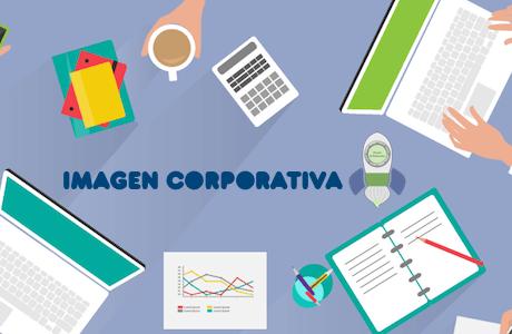 Las 5 claves de una buena imagen corporativa