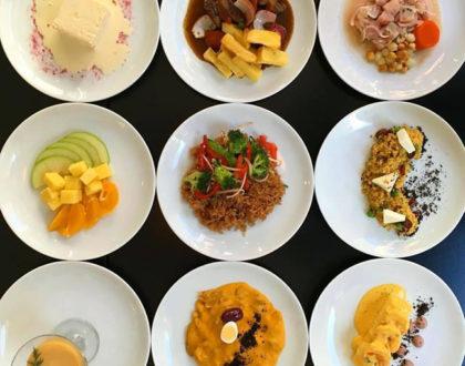 La importancia de una página web para tu restaurante